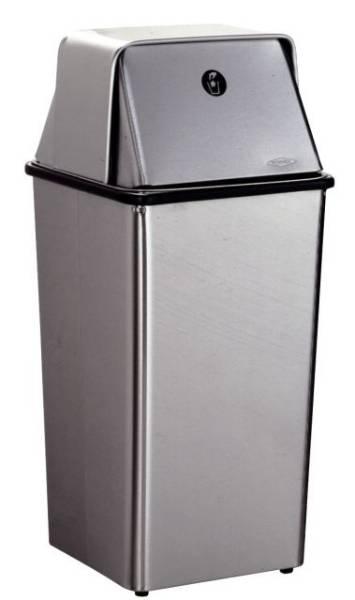 Waste Bin - B-2250