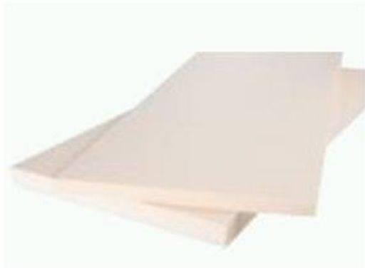 Polyfoam™ Floorboard Standard