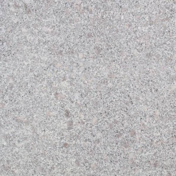 Belleville Granite Paving