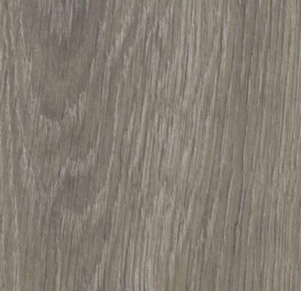 Allura Ease Luxury Vinyl Tile
