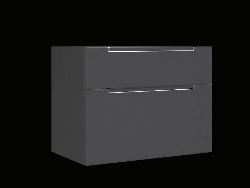 SUBWAY 2.0 Vanity Unit For Washbasin A914 10