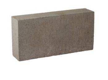 Lignacite Concrete Blocks