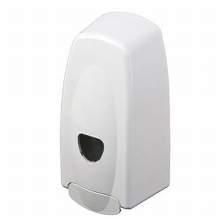 BC124 Dolphin Prestige Surface Mounted Soap Dispenser