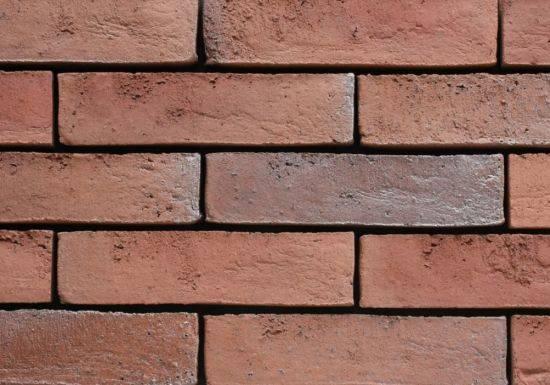 Frederik Water-Struck ECO Brick Slip