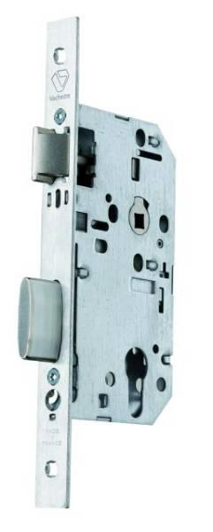 Escape Sash Lock D458