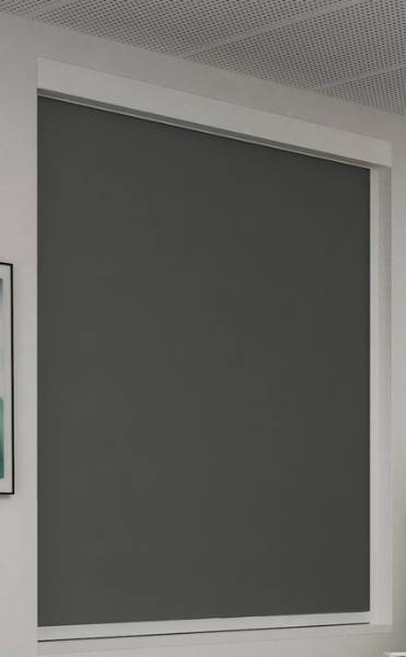 4770 Dim-Out Blind System