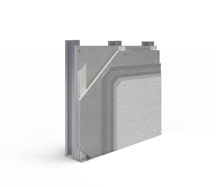 Epsitec - Render Carrier Board – Silicone Render