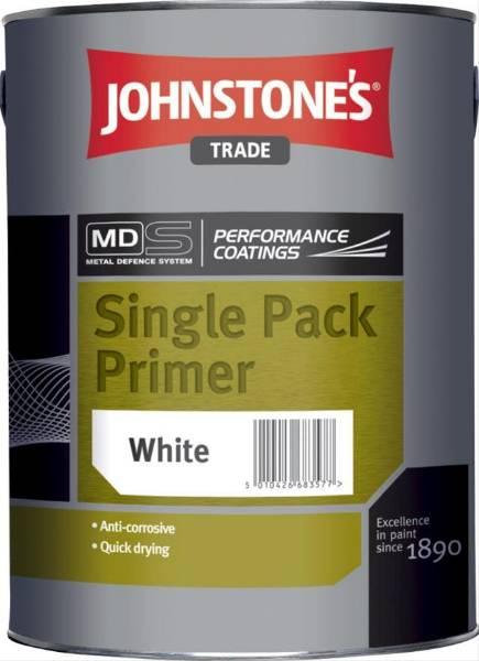Single Pack Primer (Performance Coatings)