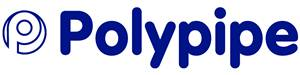 Polypipe Building Products Ltd
