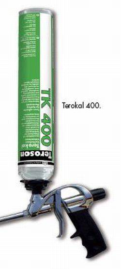 Terokal TK 400