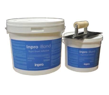 Inpro® iBond Adhesive