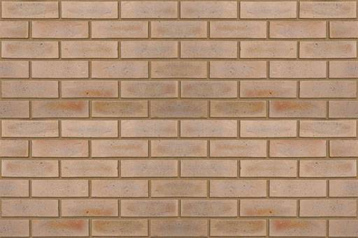 Hardwicke Minster Cream Blend - Clay bricks