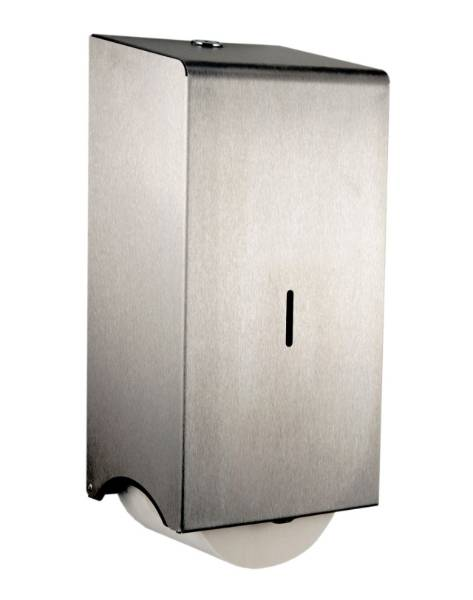IFS044MBS Vivo Corematic Toilet Paper Dispenser