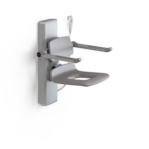 PLUS Shower seat 450 -R7471