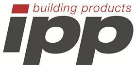 IPP Ltd