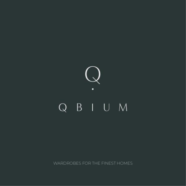 QBIUM Overview Brochure
