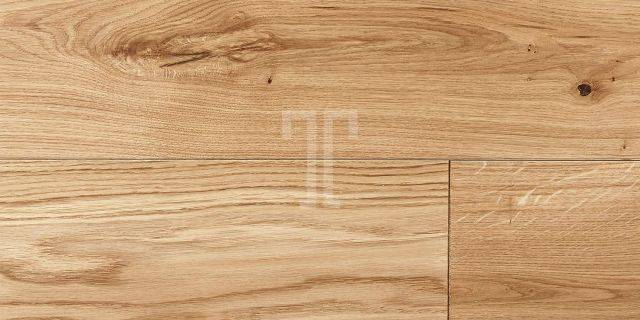 CLASSIC NATURALS Collection - Plank