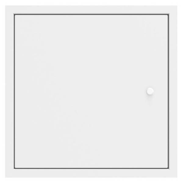1000PD Series Access Panel