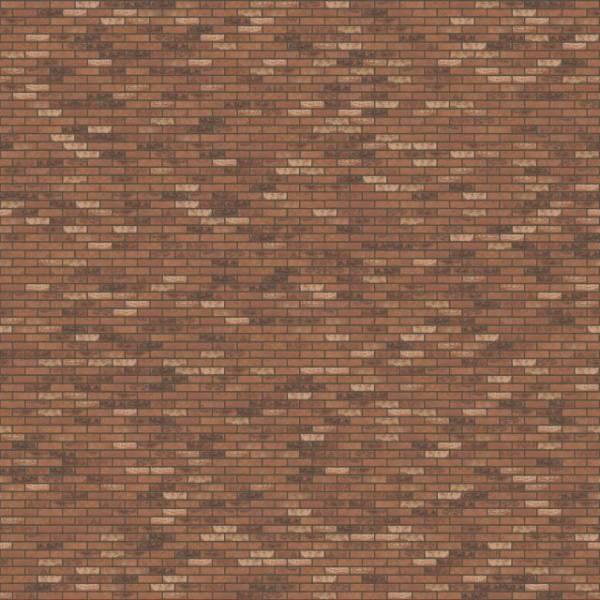 Old Westmill Handmade Bricks