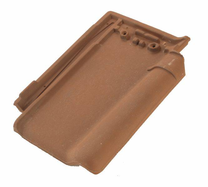 Postel Clay Tile