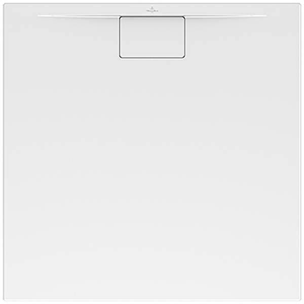 ARCHITECTURA Shower Trays (Acrylic) UDA9090ARA115V