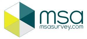 Marshall Survey Associates Ltd (MSA)