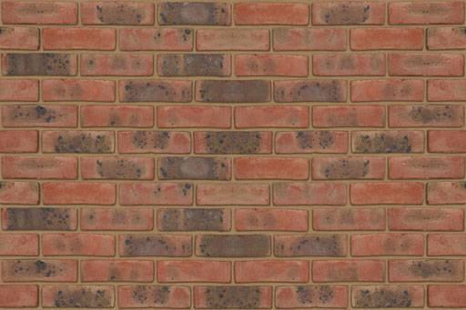 Capital Multi Stock - Clay bricks