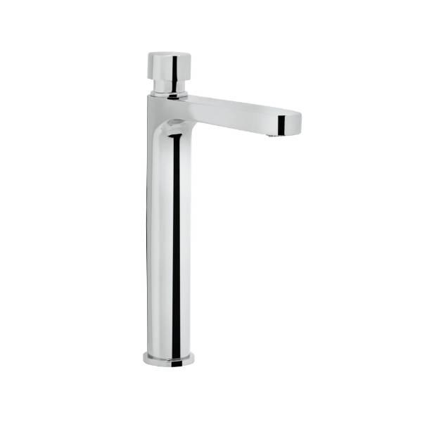 Z2 TBV 1/2 C - Basin tap