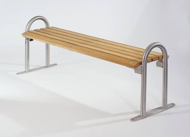 Chatham Bench