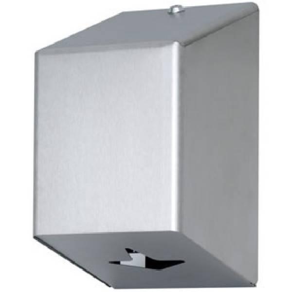 BC 8312 Dolphin Standard Centre Feed Dispenser