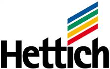 Hettich (Australia)