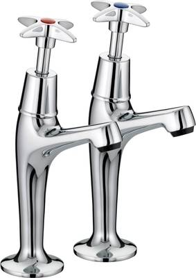 Water Supply Fittings For Sinks