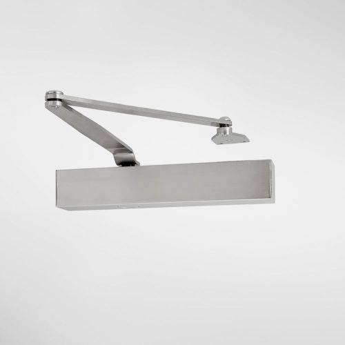 9151A Overhead Door Closer