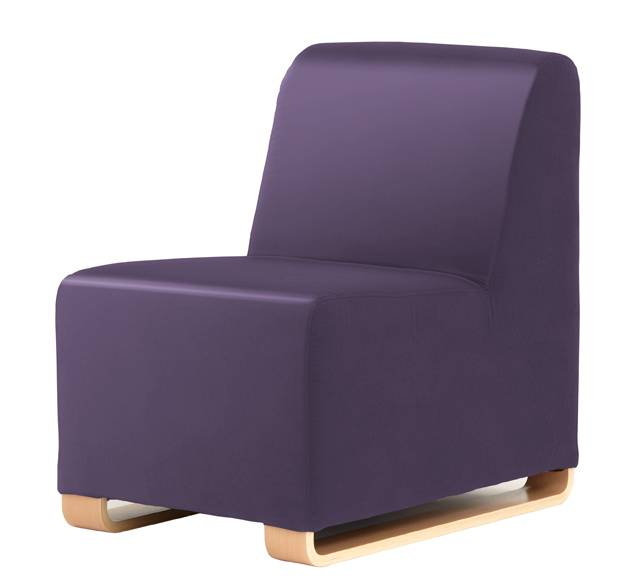 Ohio - Chair