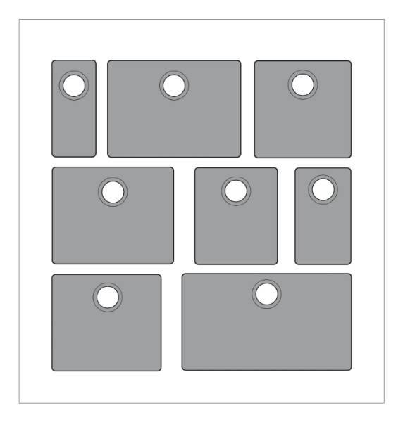Series A Single - Sinks