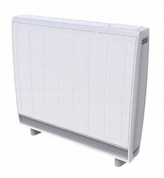 Storage Heating Quantum - QM Range