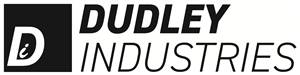 Dudley Industries Limited