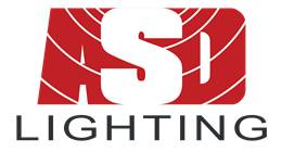 ASD Lighting plc