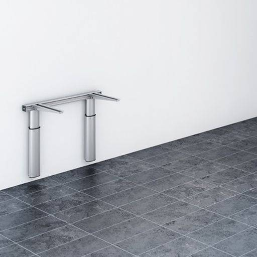 Lift For Worktop - RK1010
