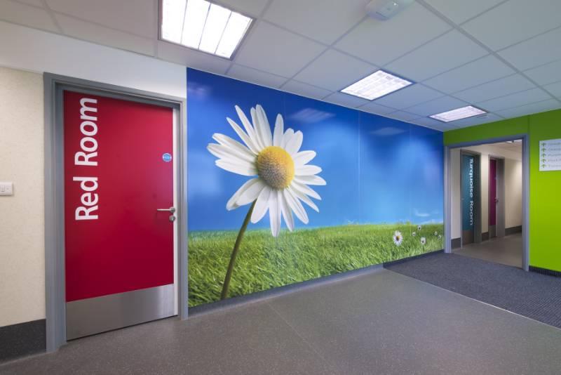 Hitchin Health Centre
