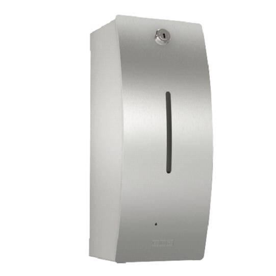 Stratos Soap Dispenser STRX625