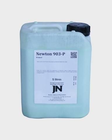 Newton 903-P