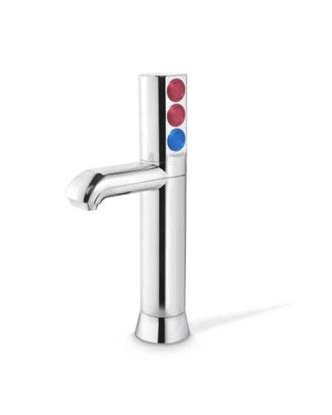 HydroTap Industrial Side Touch