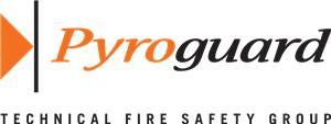 Pyroguard UK Ltd