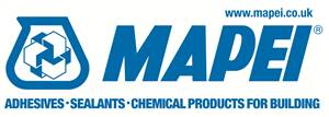 Mapei (UK) Ltd