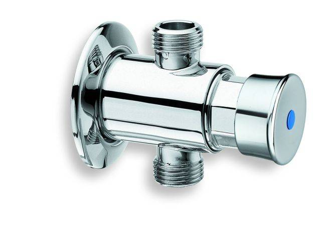 Rada T1 300 Timed Flow Shower Control