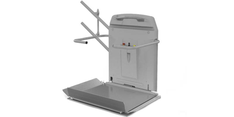S6 Stairlift
