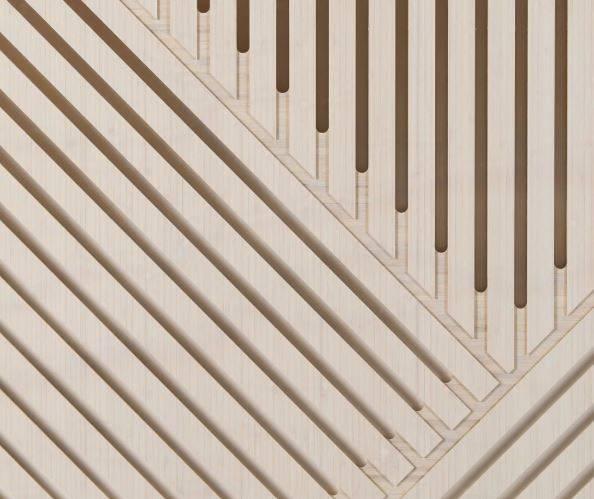 Futura Sound Wall Panel