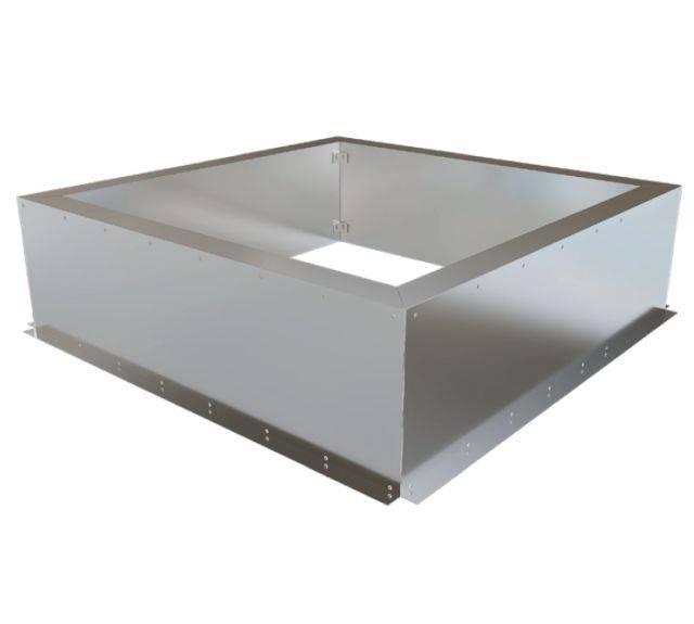 Roofbox K4