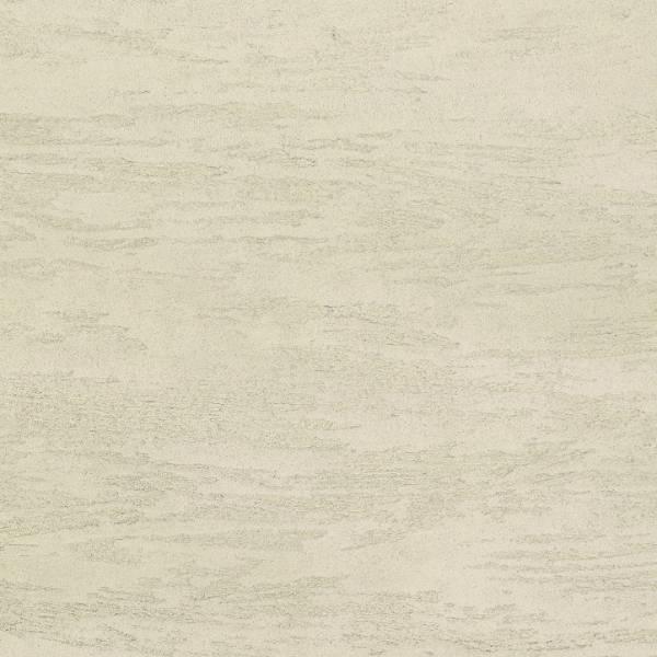 Dragged Polished Plaster